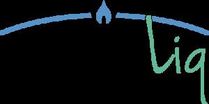 MéthaLiq : La voie liquide