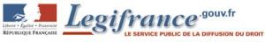 Legifrance-Le-service-public-de-l-acces-au-droit