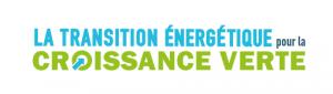 bandeau-transition-energetique_croissance-verte_ministere-ecologie
