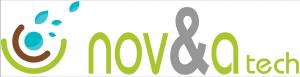 Logo NOVEATECH