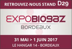 Expobiogaz+2017__Bannière perso